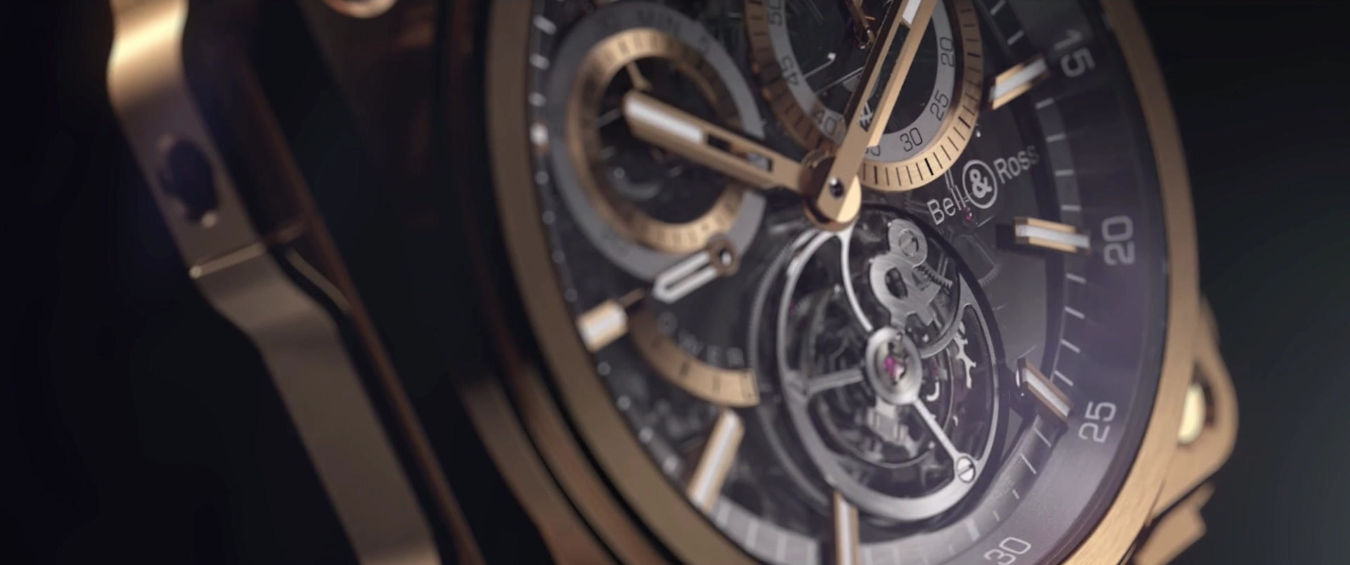 Bell & Ross - BR-X1 collection-1080.mov