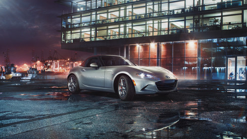 MazdaMX5_Environment-C2B.jpg