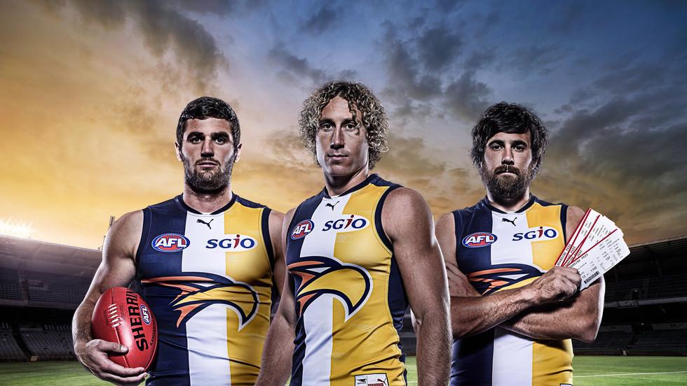 West Coast - Fremantle AFL.jpg