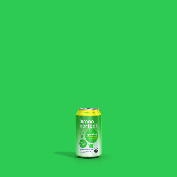 LemonPerfect_Can_CL copy.jpg