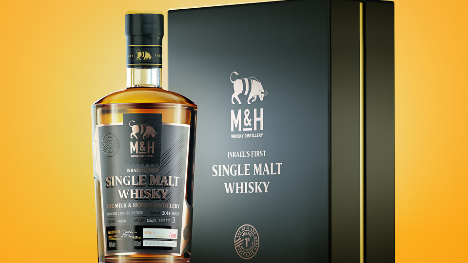 M&H Single Malt 01.jpg