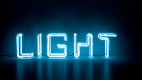Light_Type.jpg