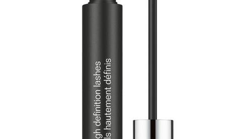 8952-high definition lashes-V5_INT.jpg