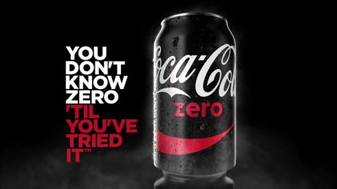 CocaCola_CG_ZeroTest_FullRes_V5.mp4