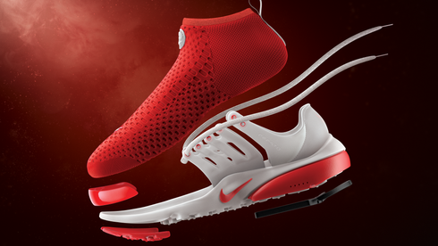Nike_Presto_Exploded-small.png