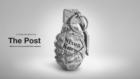 ThePost_Grenade_Layout.jpg