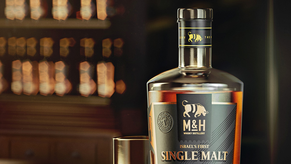 M&H Single Malt 03.jpg