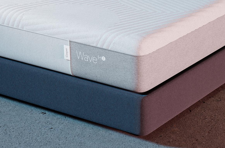 wave hybrid bedroom corner snow xl.jpg