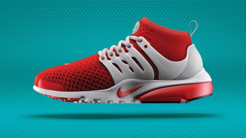Nike_Presto_beaulty-small.jpg