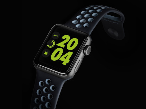 26231-Apple Watch Bands Main_v1.jpg