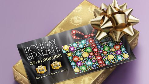 CA Lottery-VERTICLE COMP-Purple-OOH_smal