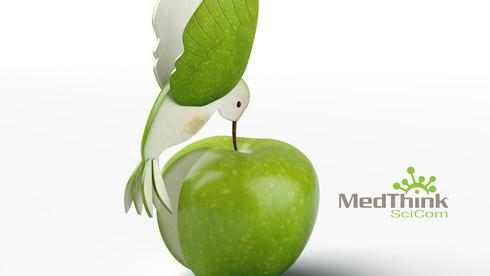 MedThink