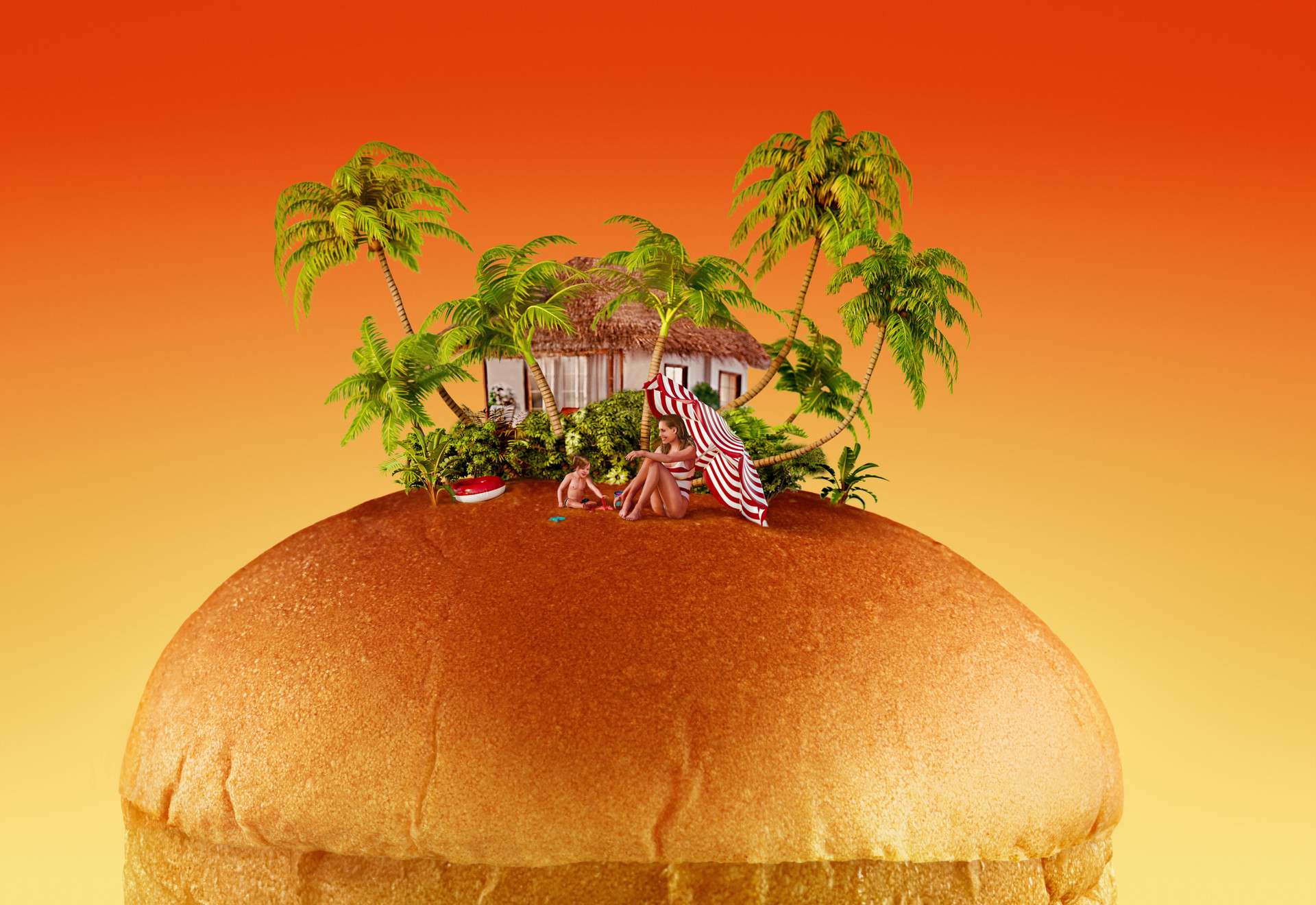 KW_Burger Bun-Island_feb_19_v2.mp4