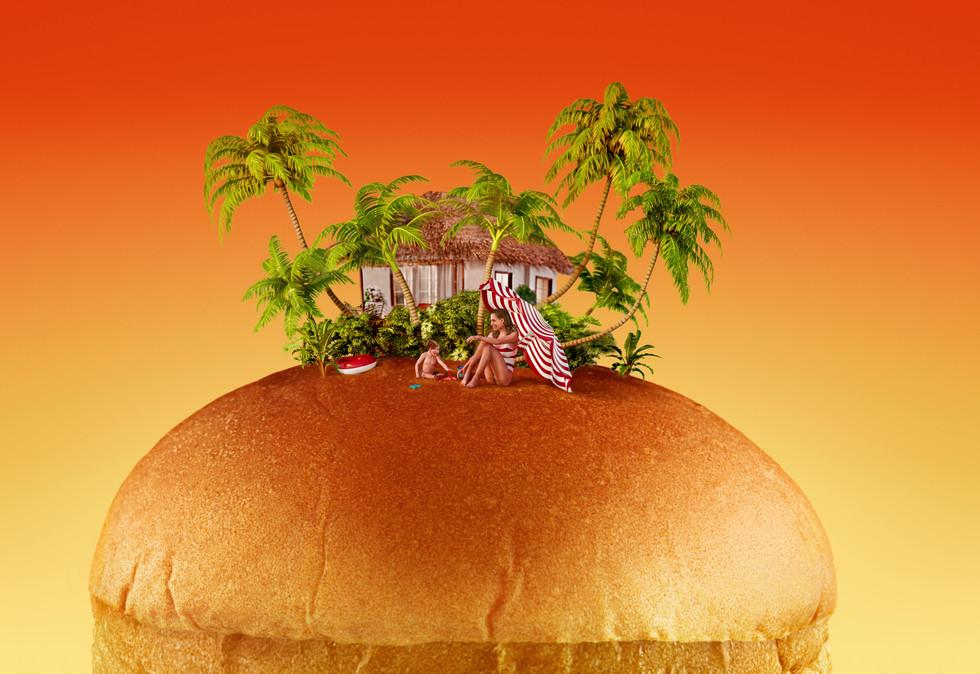 KW_Burger Bun-Island_feb_19_v2.mp4