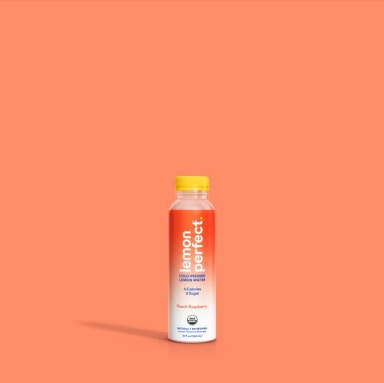 LemonPerfect_Bottle_PeachRasp copy.jpg