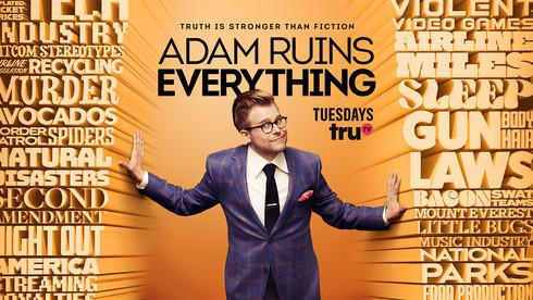Adam Ruins Everything 02