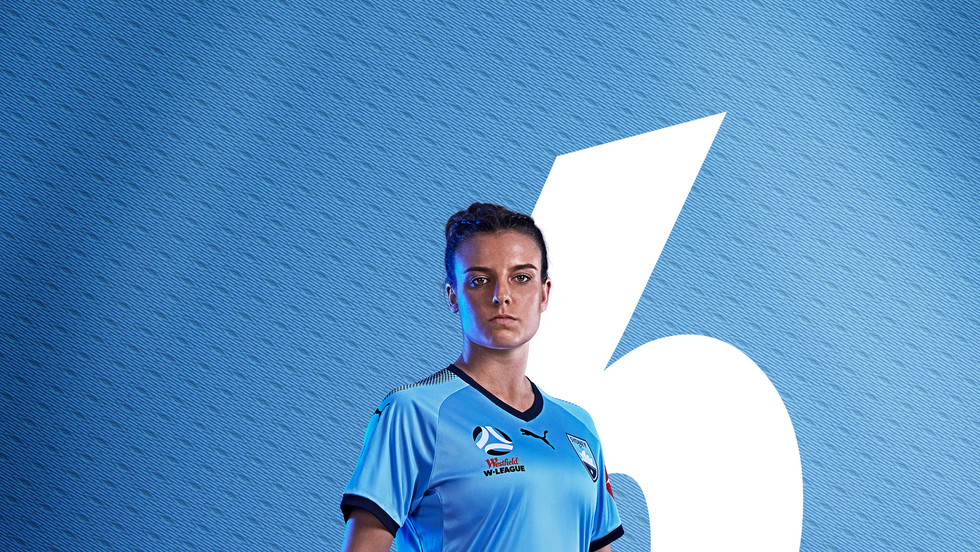 W League - Perth Glory_02.jpg
