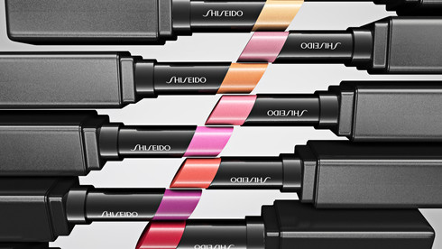 Shiseido 02