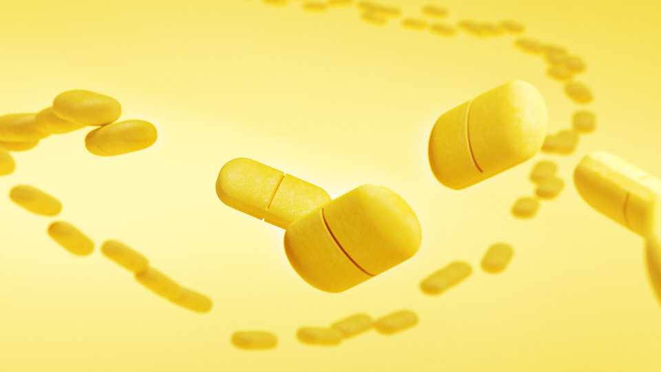 PharmaPills_Frame_5b.jpg