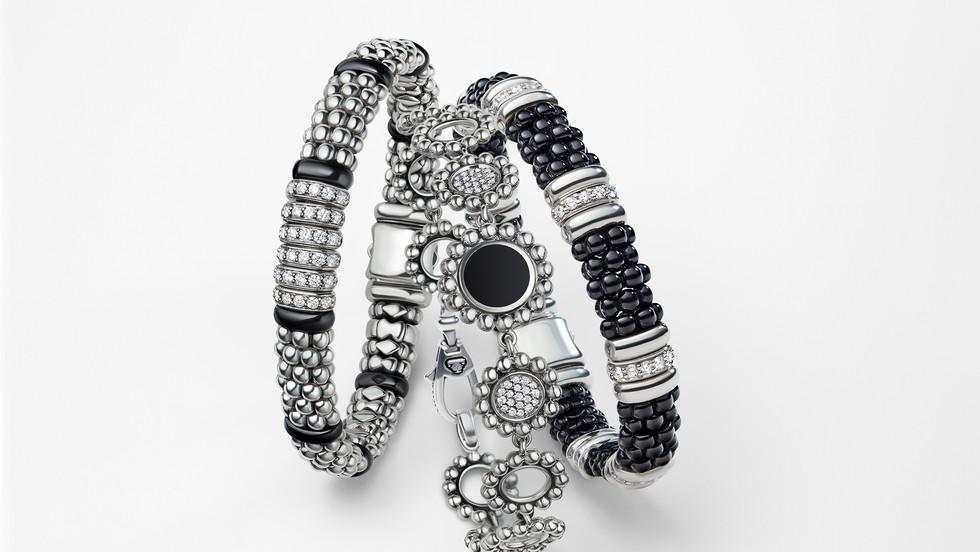 F19_Black_Caviar_Silver_Maya_Bracelets.j