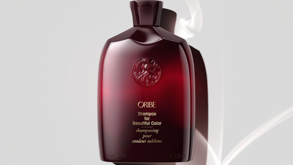 shampoo v2.jpg