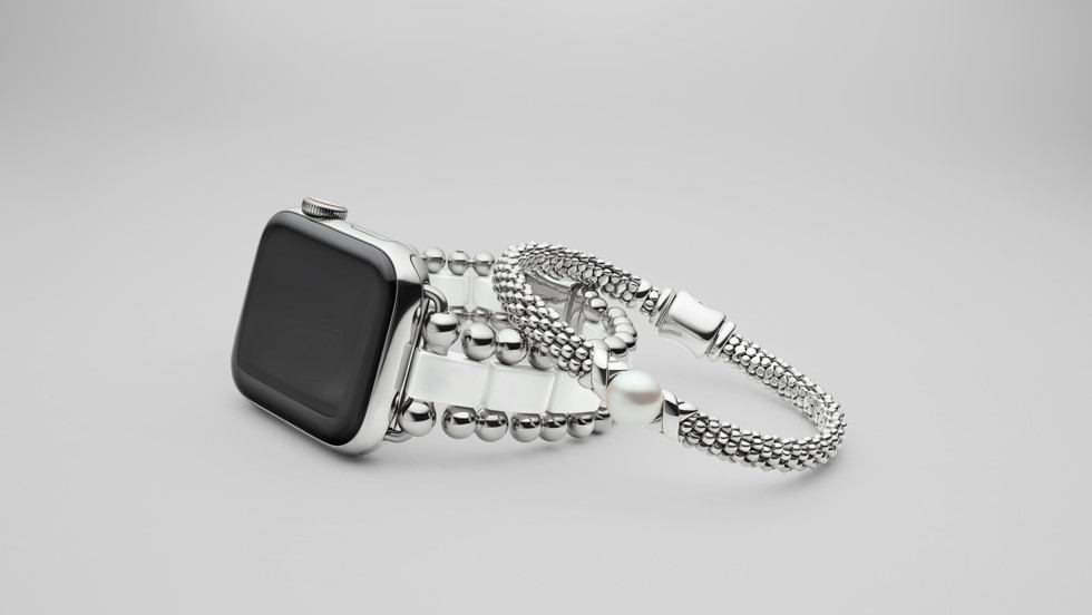 MDay20_White_Smart_Luna_Bracelet_v1.jpg