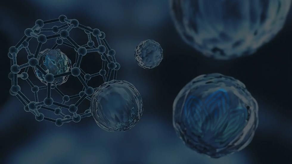 Nanotech.webp