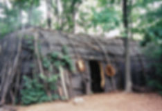 longhouse.jpeg