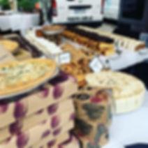 bakery melbourne best food.jpg