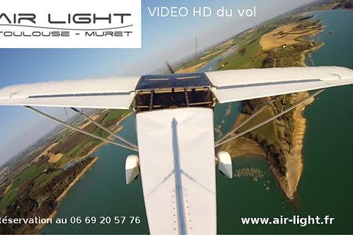 OPTION VIDEO HD