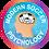 Thumbnail: 6 Week Modern Soccer Psychology Course