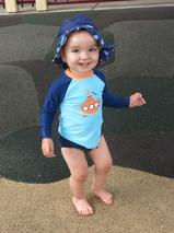 Babies water park fun  (25).JPG