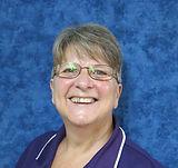 Sue M  (2).JPG