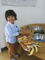 Sea Animal table  (2).JPG