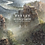 Thumbnail: Rhythm of Nature - Zhao Wuchao 招務超作品展