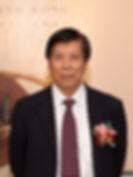 Dr. Kwok Ho Mun