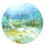 Thumbnail: Botanic Mirage – Poon Yeuk Fai 潘躍輝