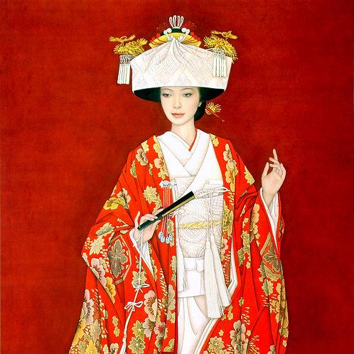 Feng Changjiang 馮長江