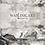 Thumbnail: Album: WAN.INK.ART 雲峰眼中的新當代水墨