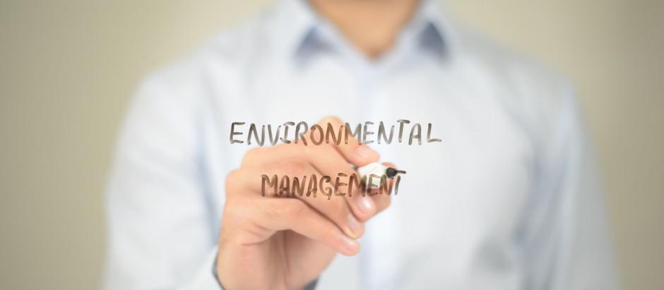 Por que os gestores ambientais precisam aprender sobre ciência?