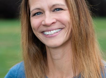 June Staff Spotlight: Nicole Pearson, School-Age Program Director