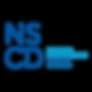 nscd-logo.png