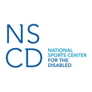 nscd-logo.png