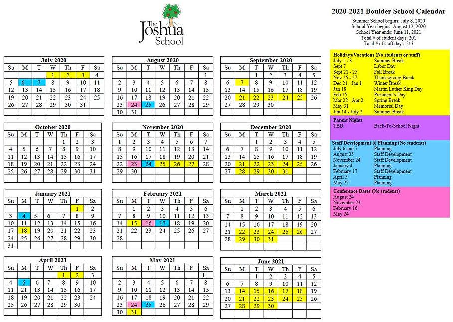 Boulder Calendar.JPG