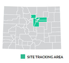 colorado-site-tracking.png