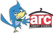 ARC Thrift Stores.jpg