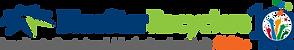 BlueStar-Logo-10yr-452x77.png