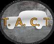tact-logo-main.png
