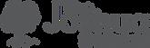 TJS_logo-word-02.png
