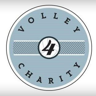 2021 Volley4Charity Tournament